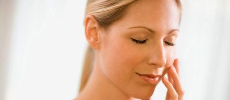 Bio-Oil es adecuado para todas las partes del cuerpo, incluida la cara