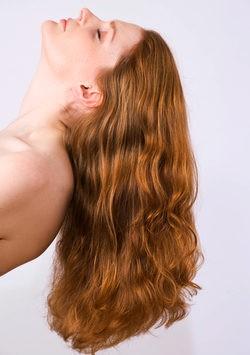 tratamiento cuero cabelludo graso