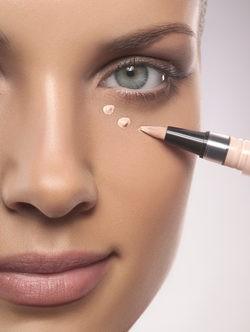 Base de maquillaje o corrector cu l se aplica primero - Como se aplica el microcemento paso a paso ...