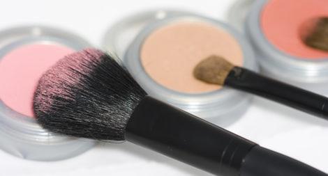 ¿Qué tono de colorete le favorece más a mi piel?