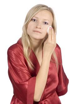 Hoy no me he maquillado: ¿tengo que desmaquillarme?