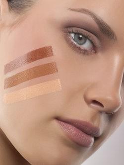 Makeuplocalypse: