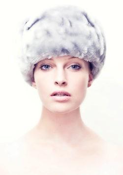 protege tus labios del frio
