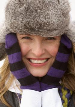 portege tu piel del frio