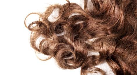 Las extensiones de pelo también hay que cuidarlas