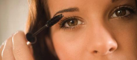 Aprende cómo maquillarte según la forma de tus ojos