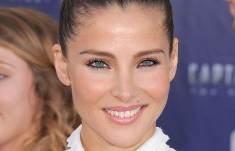 Bolas de Bichat: estiliza tu rostro - Bekia Belleza