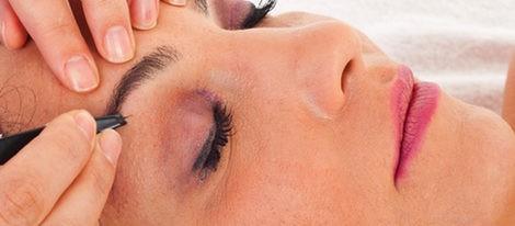 El sistema por electrólisis es muy popular en depilación facial