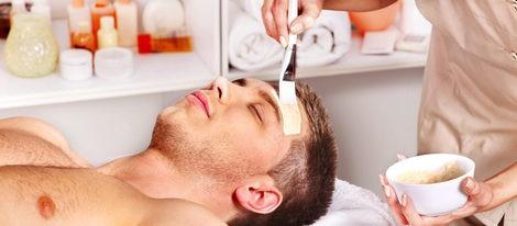 La hidratación de la piel es clave para una mejor limpieza de cutis