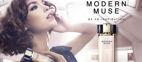 Arizona Muse presenta 'Moder Muse'