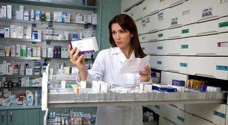 Existen medicamentos para tratar las manchas de la piel