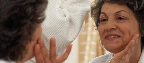 Combate las líneas de expresión con tratamientos rellenadores de arrugas