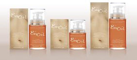 Bio-Oil, tu aliado contra las estrías y cicatrices