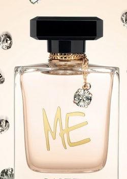 'Me', la nueva fragancia de Lanvin