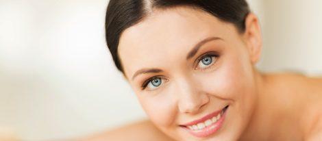 Los proteoglicanos aportan brillo a tu piel