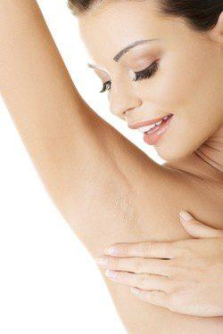 Encuentra tu desodorante casero más apropiado