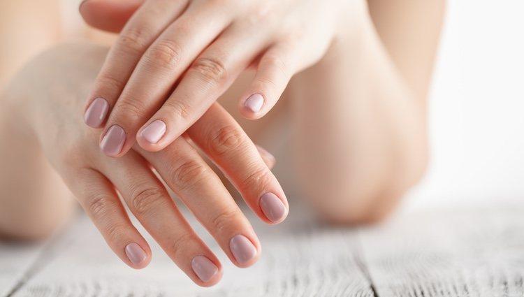 Las manos son una de las partes del cuerpo que más sufren