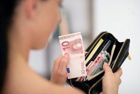 Puedes conseguir un set básico de limpieza a precios económicos