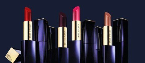 'Pure Color Envy Sculpting Lipstick' de Estée Lauder