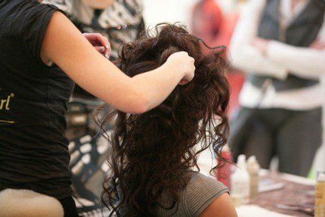 Una buena apuesta para quienes quieran tener el pelo rizado siempre