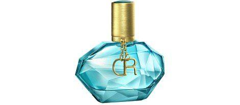 Frasco de 'Denise Richards Eau de Parfum'