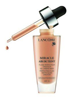 Base de maquillaje 'Miracle Air de Teint'