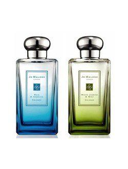 Perfumes de Jo Malone London