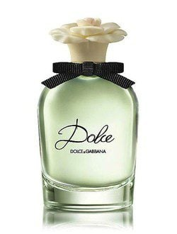 Dolce & Gabbana 'Dolce'