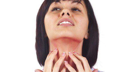 La psoriasis grave puede causar picor e incomodidades