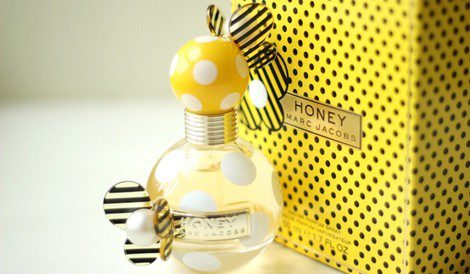 'Honey' de Marc Jacobs
