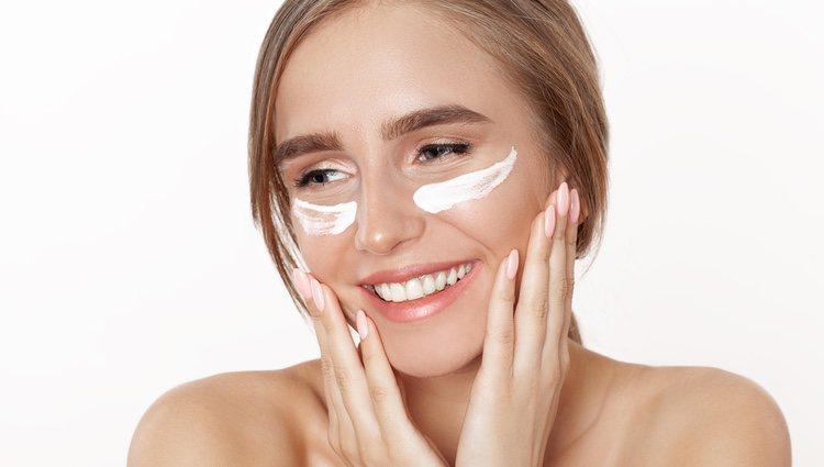 La hidratación es la base para una piel sana y cuidada