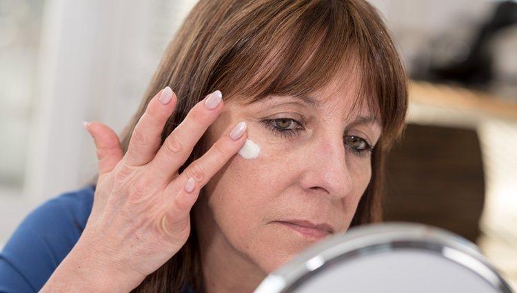 Hidratar la piel es importantísimo, pero a todas las edades