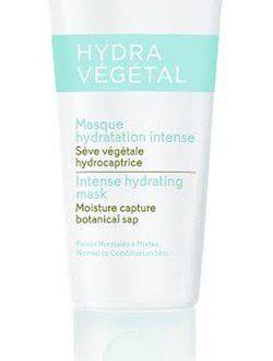 Mascarilla de hidratación Intensa de YR