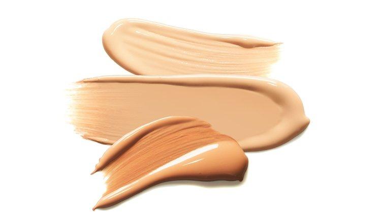 Para acertar es imprescindible elegir el tono adecuado a tu piel