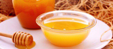 La miel es uno de los ingredientes más valiosos para la belleza de la piel