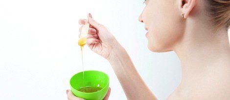 Prepara tu propia mascarilla de miel y limón
