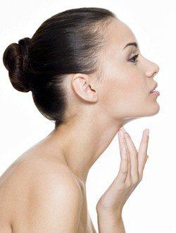 Cuida tu piel con estos dos productos