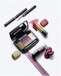 Maquillaje de otoño 2014 de Lancôme