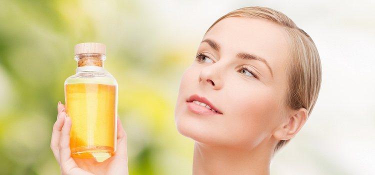 Muchos remedios caseros te ayudarán a eliminar correctamente el cloro