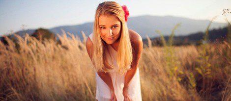Recupera el brillo natural de tu cabello tras las vacaciones