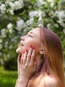 ¿Cómo recuperar el brillo de tu piel?