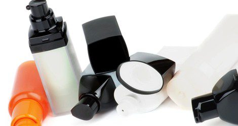 ¿Cómo cuidar tu piel a diario?