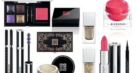 'Extravagancia', la nueva colección de Givenchy