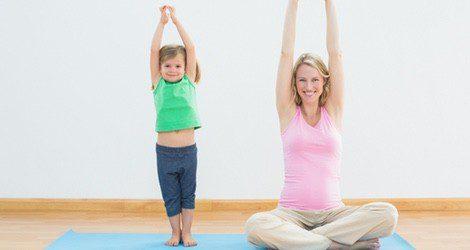 El Bikram Yoga puede hacerlo cualquier persona
