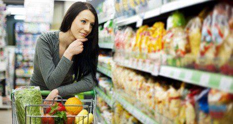 Es importante saber qué alimentos debes evitar en la dieta macrobiótica
