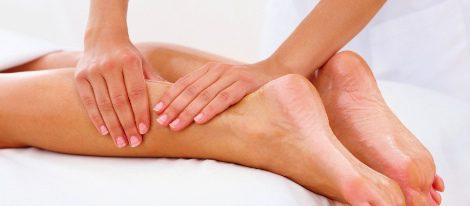 Moxitoterapia: la terapia japonesa de estimulación capaz de restablecer el equilibrio de cuerpo y mente
