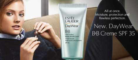 Las 'BB Creams' empiezan a cautivar el mercado occidental