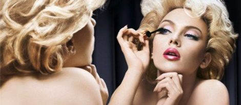 Consigue un look pin-up, mod o rock gracias al eyeliner