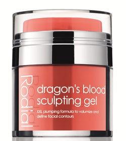 Dragons Blood Sculpting de Rodial