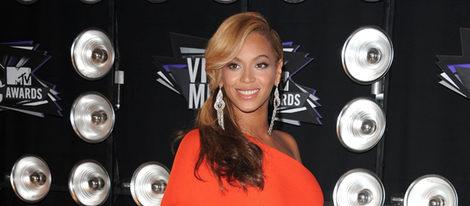 Beyoncé aclara el color de su piel para la portada de su nuevo álbum